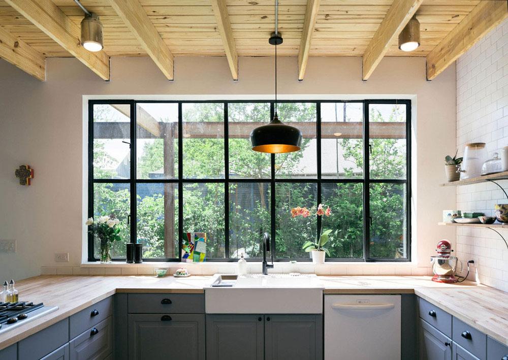 Kök-interiör-foton-för-att-hjälpa-dig-skapa-den-bästa-design-5 kök-interiör-foton för att hjälpa dig skapa den bästa designen