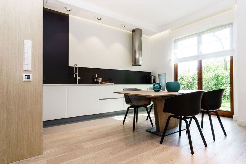 Kök-interiör-foton-för-att-hjälpa-dig-skapa-det-bästa-design-8 kök-interiör-foton för att hjälpa dig att skapa den bästa designen