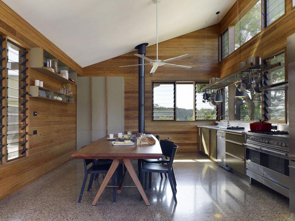 Kök-interiör-foton-för-att-hjälpa-dig-skapa-den-bästa-design-4 kök-interiör-foton för att hjälpa dig att skapa den bästa designen