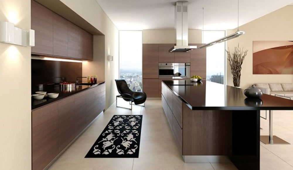 Kök-interiör-foton-för-att-hjälpa-dig-skapa-det-bästa-design-9 kök-interiör-foton för att hjälpa dig att skapa den bästa designen