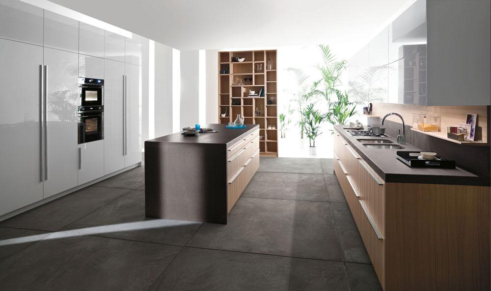 Kök-interiör-foton-för-att-hjälpa-dig-skapa-den-bästa-design-3 kök-interiör-foton för att hjälpa dig skapa den bästa designen
