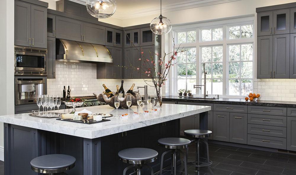 Kök-interiör-foton-för-att-hjälpa-dig-skapa-den-bästa-design-6 kök-interiör-foton för att hjälpa dig att skapa den bästa designen