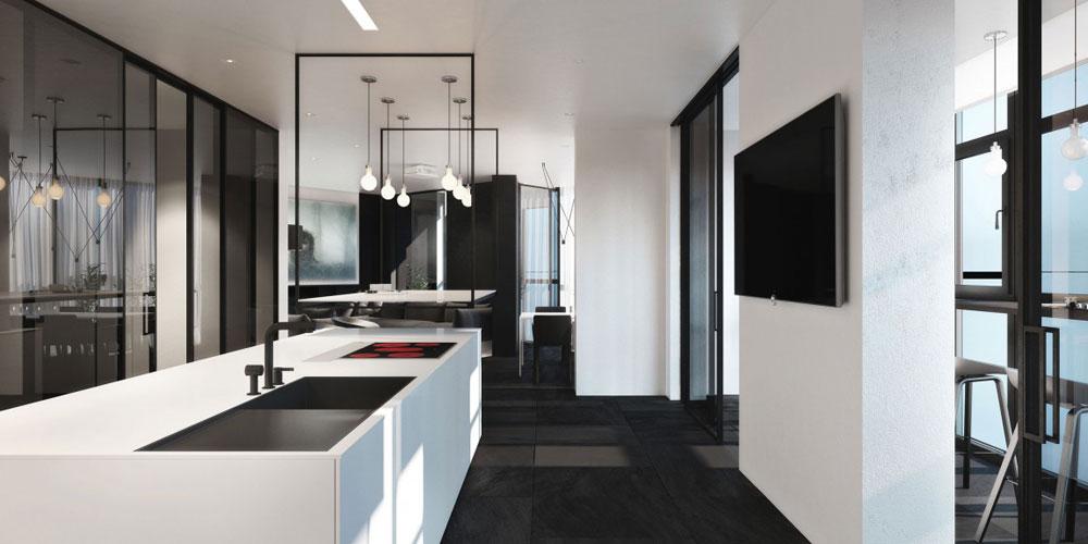 Kök-interiör-foton-för-att-hjälpa-dig-skapa-den-bästa-design-2 kök-interiör-foton för att hjälpa dig att skapa den bästa designen