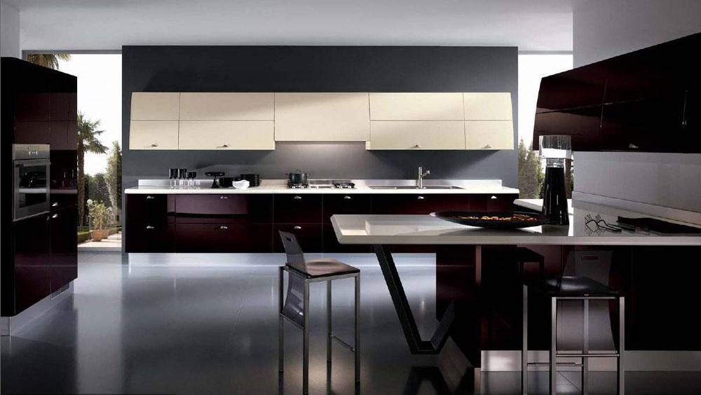 Kök-interiör-foton-för-att-hjälpa-dig-skapa-det-bästa-design-7 kök-interiör-foton för att hjälpa dig skapa den bästa designen
