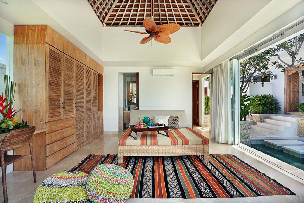 Lyx-villa-i-Bali-designad av-Jodie-Cooper-Design-9 Lyx-villa-i-Bali-designad av Jodie Cooper Design