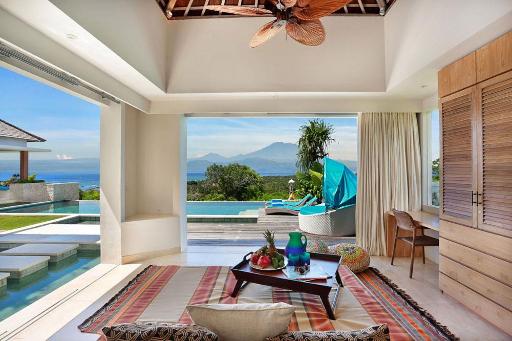 Lyx-villa-i-Bali-designad av-Jodie-Cooper-Design-11 Lyx-villa-i-Bali-designad av Jodie Cooper Design
