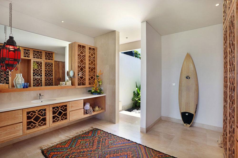 Lyx-villa-i-Bali-designad av-Jodie-Cooper-Design-15 Lyx-villa-i-Bali-designad av Jodie Cooper Design