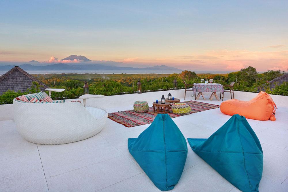 Lyx-villa-i-Bali-designad av-Jodie-Cooper-Design-3 Lyx-villa-i-Bali-designad av Jodie Cooper Design
