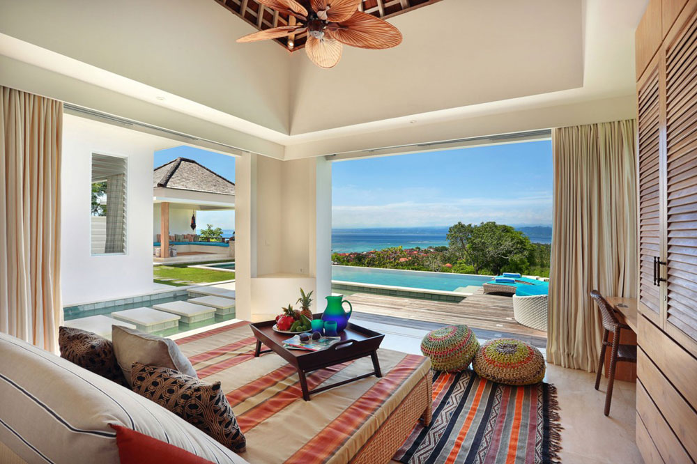 Lyx-villa-i-Bali-designad av-Jodie-Cooper-Design-10 Lyx-villa-i-Bali-designad av Jodie Cooper Design