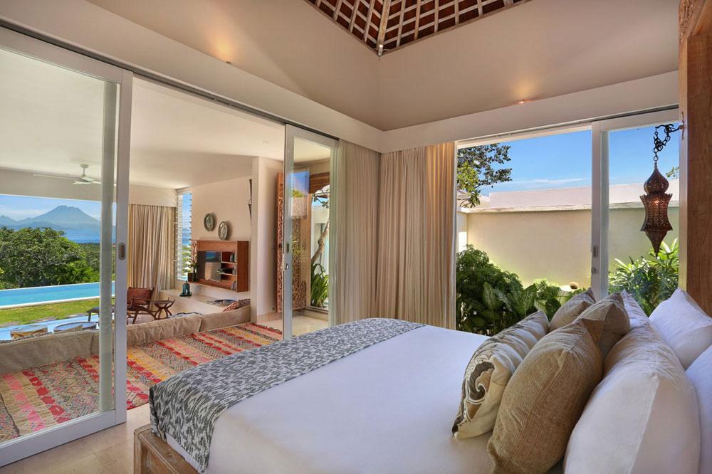 Lyx-villa-i-Bali-designad av-Jodie-Cooper-Design-13 Lyx-villa-i-Bali-designad av Jodie Cooper Design