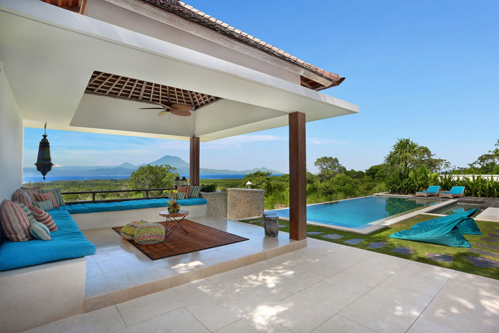 Lyx-villa-i-Bali-designad av-Jodie-Cooper-Design-4 Lyx-villa-i-Bali-designad av Jodie Cooper Design
