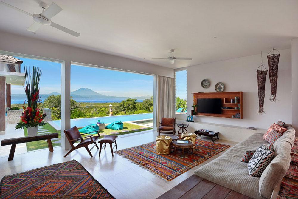 Lyx-Villa-i-Bali-designad av-Jodie-Cooper-Design-6 Lyx-Villa-i-Bali-designad av Jodie Cooper Design