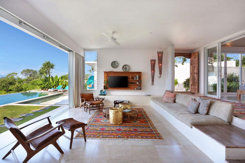 Lyx-villa-i-Bali-designad av-Jodie-Cooper-Design-5 Lyx-villa-i-Bali-designad av Jodie Cooper Design
