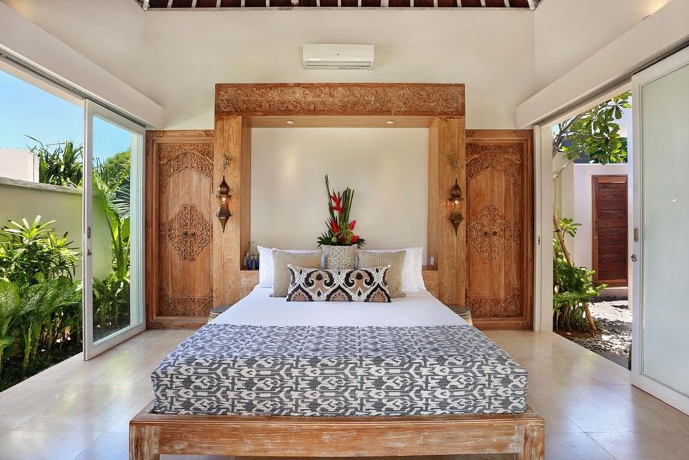 Lyx-villa-i-Bali-designad av-Jodie-Cooper-Design-14 Lyx-villa-i-Bali-designad av Jodie Cooper Design