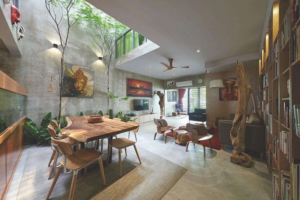portada_View_from_Dining 9 sätt att sälja ditt hem snabbt