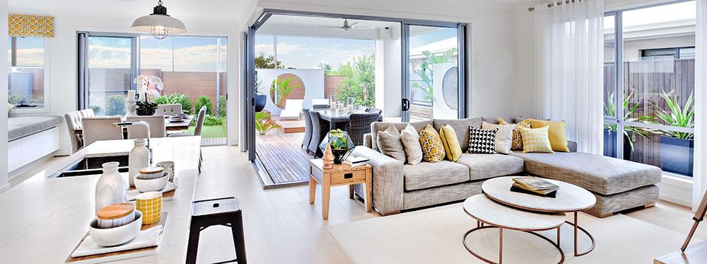 Clean House 9 sätt att sälja ditt hus snabbt