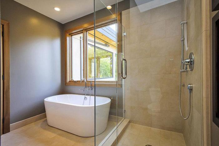 78427576164 Fascinerande Burlingame-bostad av Toby Long Design och Cipriani Studios Design