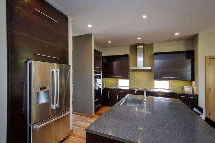 78427546591 Fascinerande Burlingame-bostad av Toby Long Design och Cipriani Studios Design
