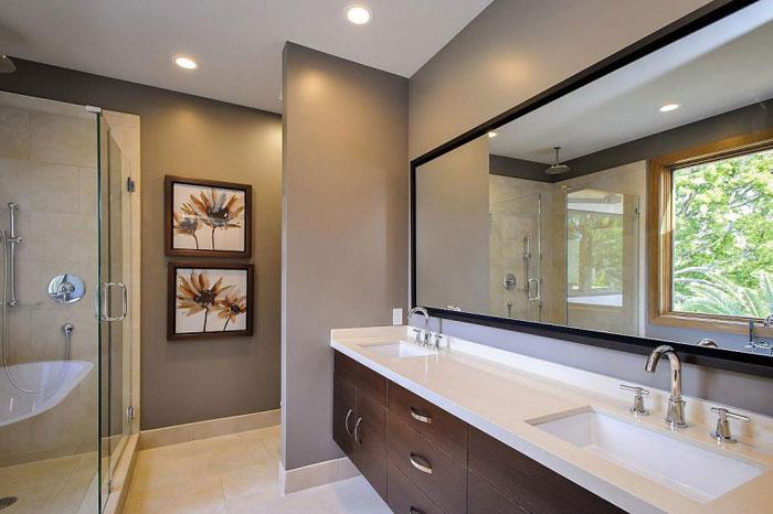 78427569625 Fascinerande Burlingame-bostad av Toby Long Design och Cipriani Studios Design