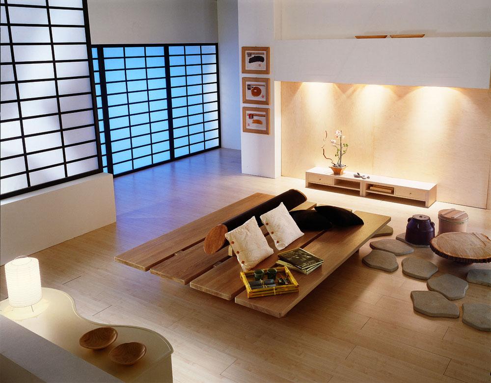 Idéer-om-feng-shui-inredning-design-3 idéer-av-feng shui-inredning