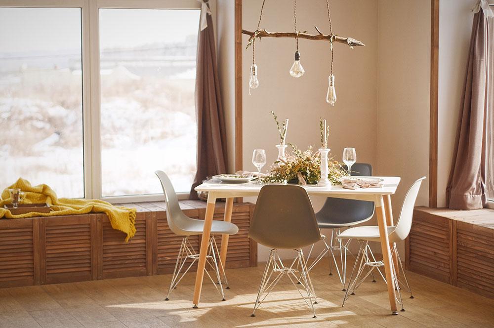 daniil-silantev-574966-unsplash Sparar du energieffektiva vinylbytesfönster verkligen pengar?