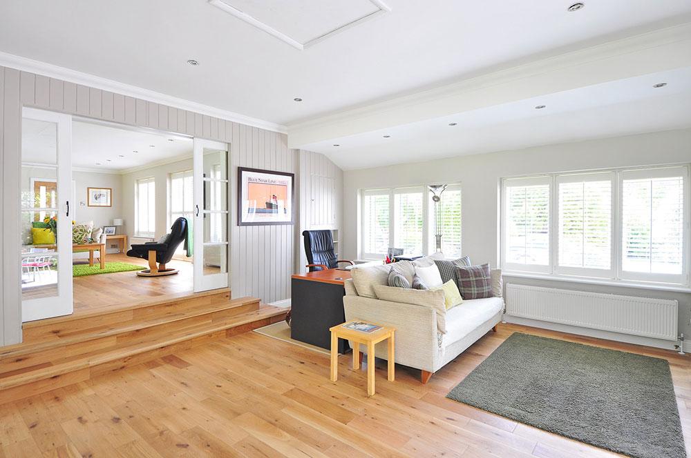 pexels-photo-259962 Sparar du energieffektiva vinylbytesfönster verkligen pengar?