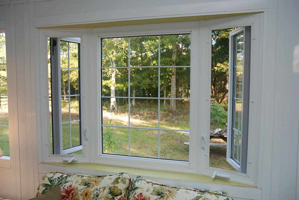 bay_windows_4075 Sparar du energieffektiva vinylbytesfönster verkligen pengar?