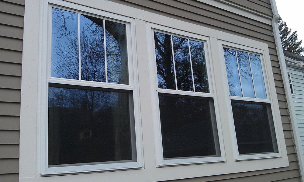 Vinner du verkligen pengar med energieffektiva vinylbytesfönster?