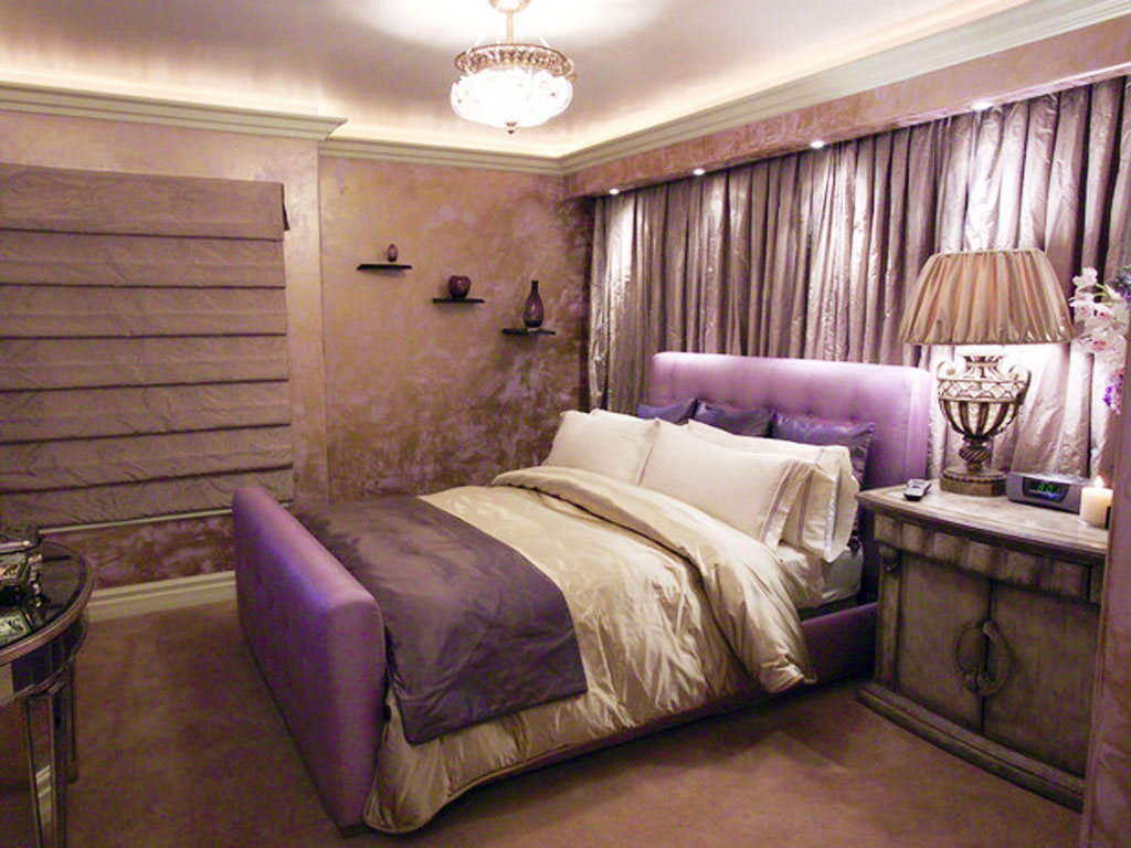 Showcase-Of-Bedroom-Interiors-For-Couples-4 Showcase Of Bedroom Interior For Couples