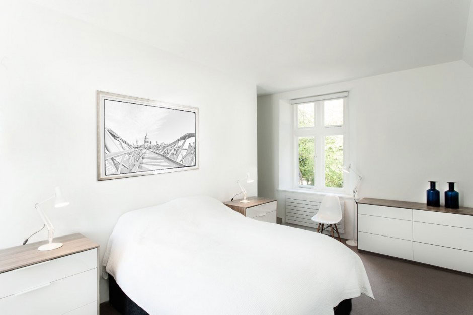Showcase-Of-Bedroom-Interiors-For-Couples-11 Showcase Of Bedroom Interior For Couples