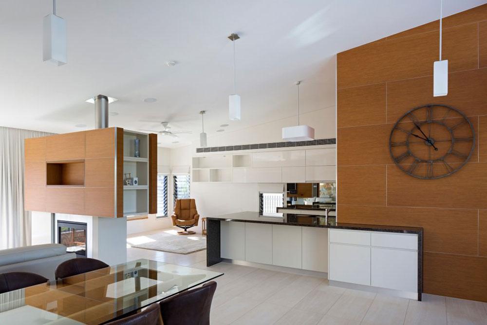 Australian-House-Designed-By-Studio-15b-5 Vackert australiskt hus Designat av Studio 15b För ett pensionerat par