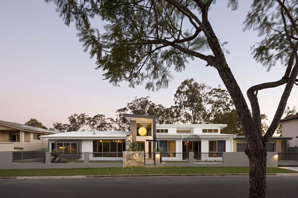 Australian-House-Designed-By-Studio-15b-15 Vackert australiskt hus Designat av Studio 15b För ett pensionerat par