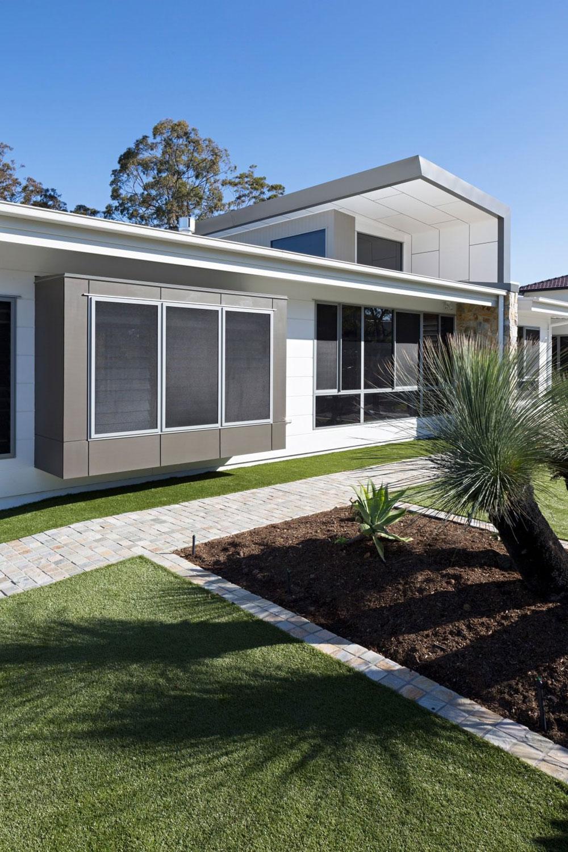 Australian-House-Designed-By-Studio-15b-13 Vackert australiskt hus Designat av Studio 15b för ett pensionerat par