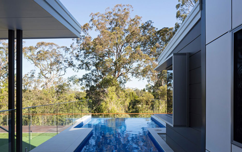 Australian-House-Designed-By-Studio-15b-11 Vackert australiskt hus Designat av Studio 15b För ett pensionerat par