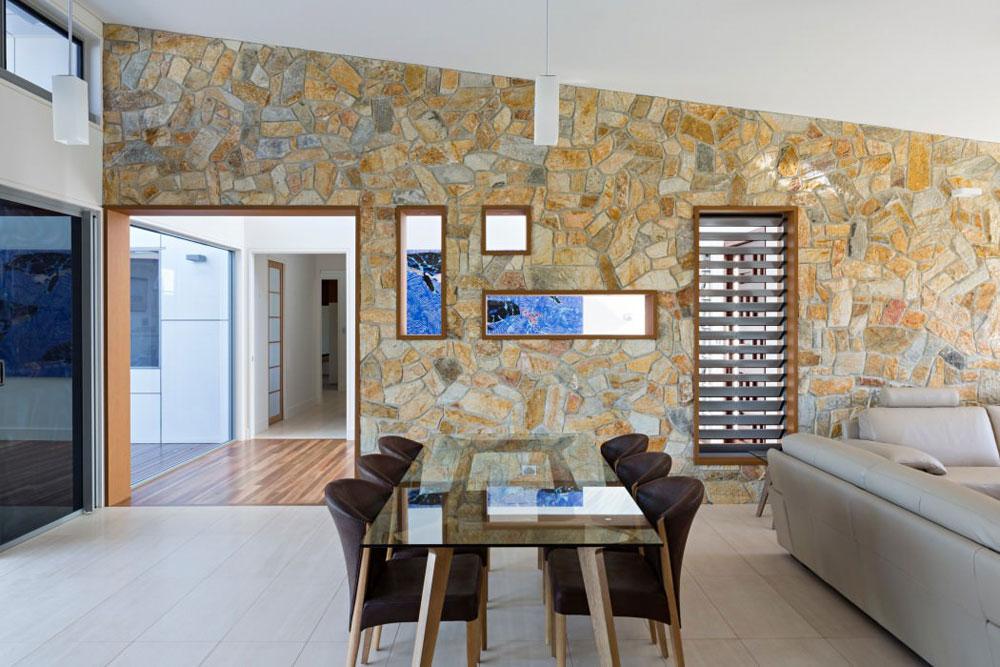 Australian-House-Designed-By-Studio-15b-7 Vackert australiskt hus Designat av Studio 15b För ett pensionerat par