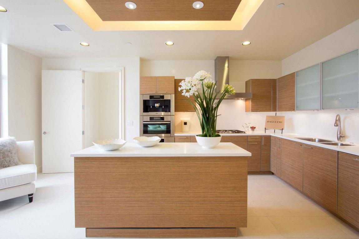 Lyx-takvåning-med-fantastisk-inredning-design-3 Lyx-takvåning-med-fantastisk-inredning