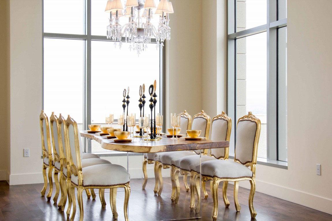 Lyx-takvåning-med-fantastisk-interiör-design-4 Lyx-takvåning-med-fantastisk-interiör design