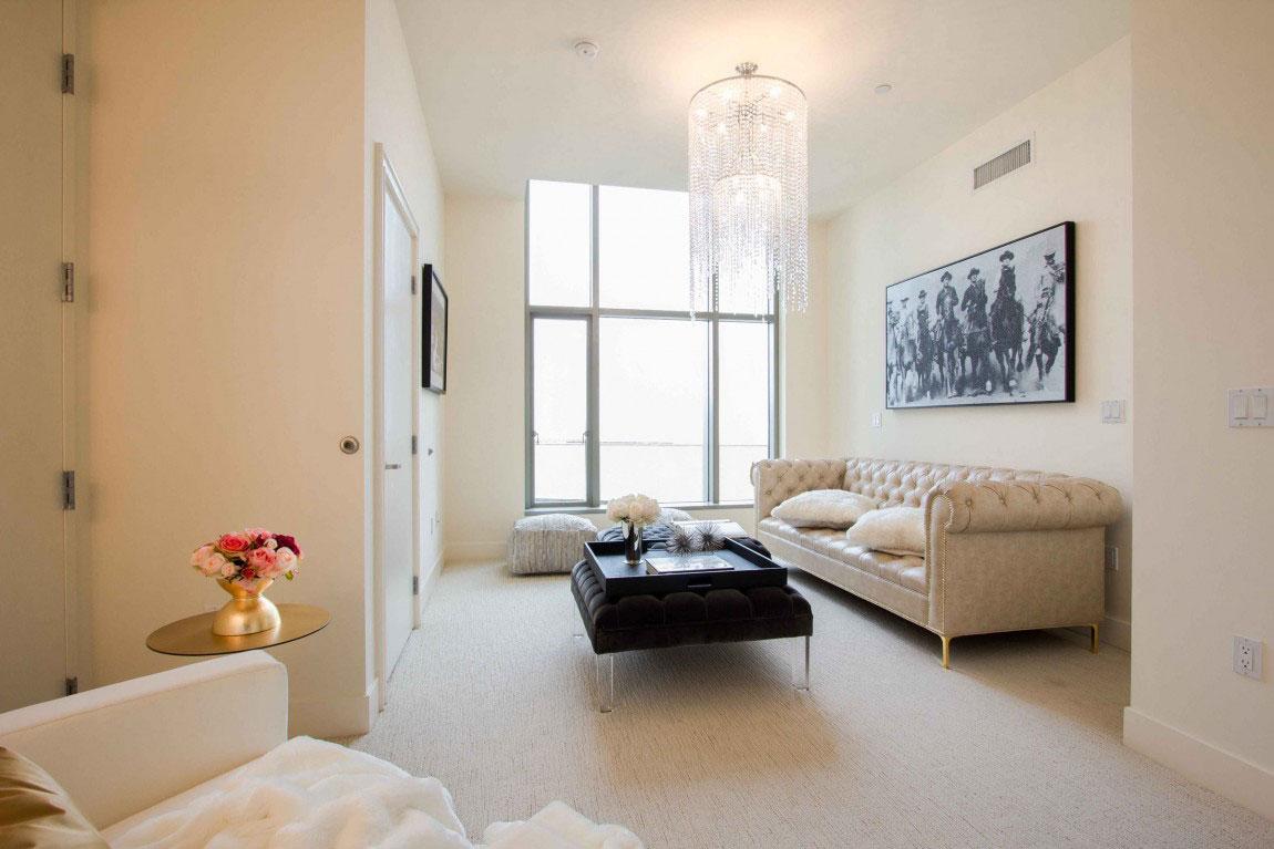 Lyx-takvåning-med-fantastisk-inredning-16 Lyx-takvåning-med-fantastisk-inredning-design