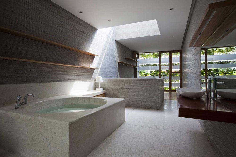 Badrum-med-takfönster-du-omprövar-hur-att-ombygga-7-badrum med takfönster som får dig att ompröva hur du utformar dem