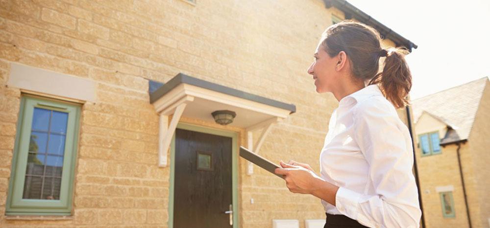 Fastighetsförvaltning Hur man förbereder en hyresfastighet 2018