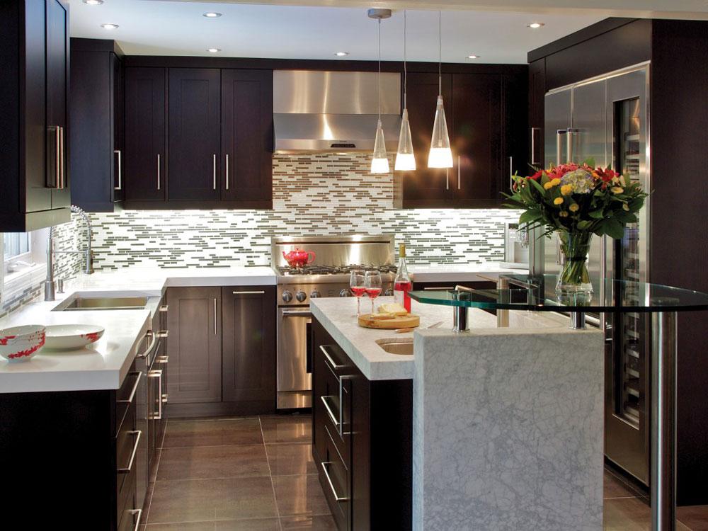 Lägenhet-kök-inredning-design-idéer-som-exempel-10-lägenhet-kök-inredning design-idéer som exempel