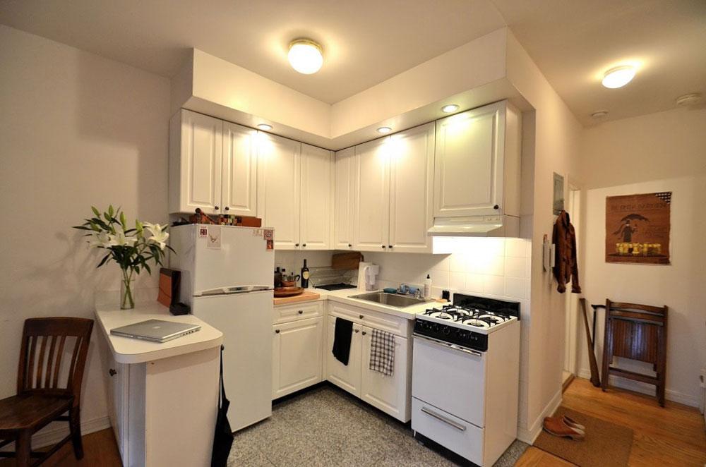 Lägenhet-kök-inredning-design-idéer-som-ett-exempel-12-lägenhet-kök-inredning design-idéer som exempel