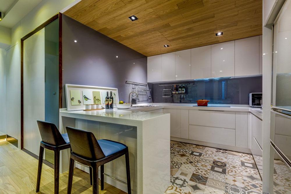 Lägenhet-kök-inredning-design-idéer-som-ett-exempel-8-lägenhet-kök-inredning design-idéer som exempel