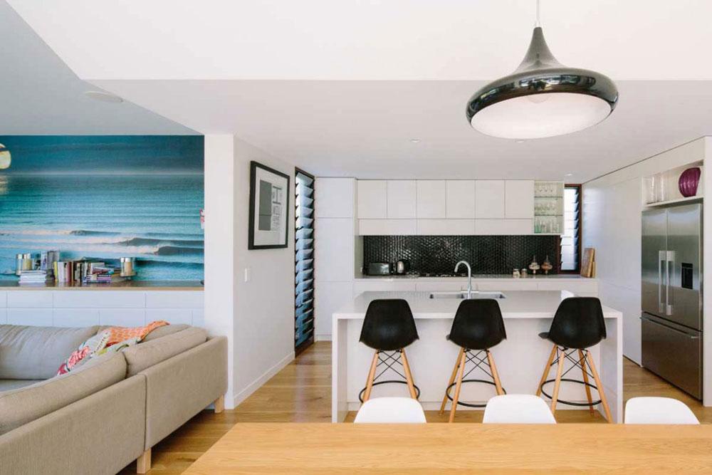 Lägenhet-kök-inredning-design-idéer-som-ett-exempel-6-lägenhet-kök-inredning design-idéer som exempel