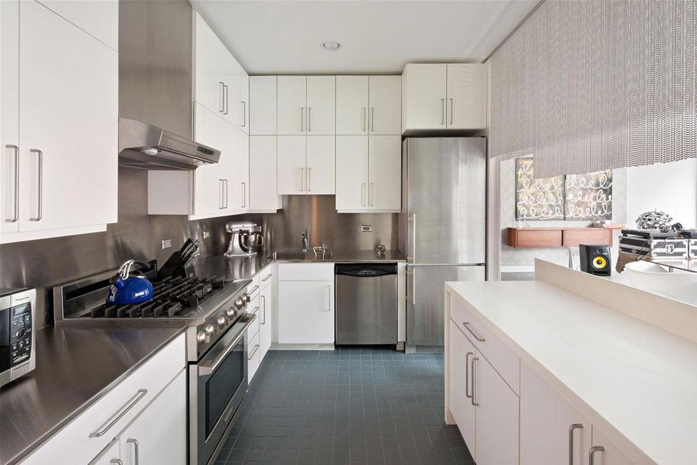 Lägenhet-kök-inredning-design-idéer-som-ett-exempel-4-lägenhet-kök-inredning design-idéer som exempel