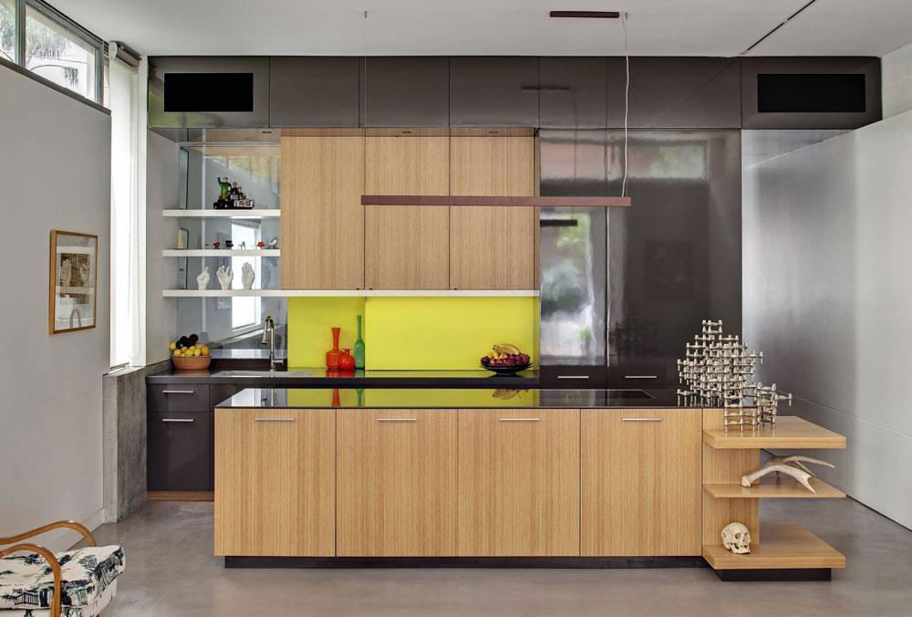 Lägenhet-kök-inredning-design-idéer-som-ett-exempel-9-lägenhet-kök-inredning design-idéer som exempel
