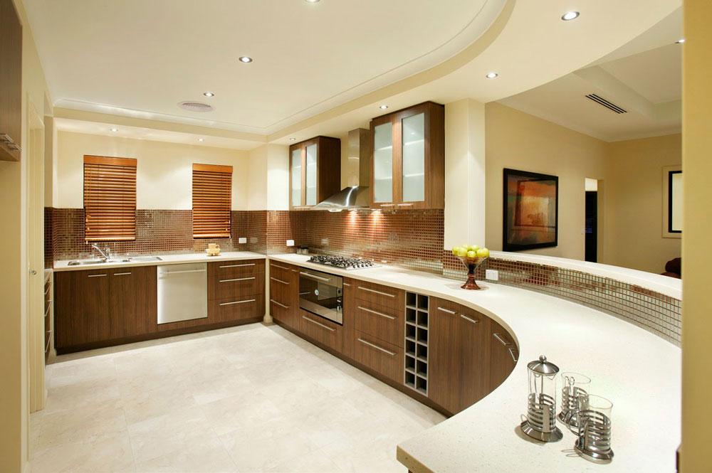 Lägenhet-kök-inredning-design-idéer-som-ett-exempel-3-lägenhet-kök-inredning design-idéer som exempel