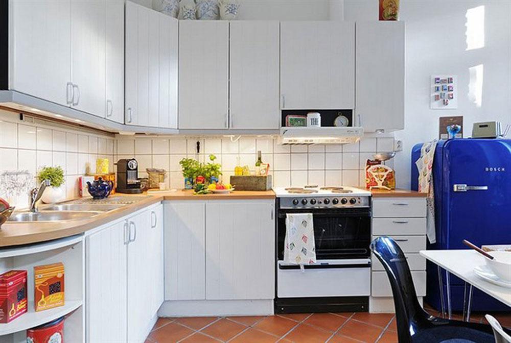 Lägenhet-kök-inredning-design-idéer-som-exempel-5-lägenhet-kök-inredning design-idéer som exempel