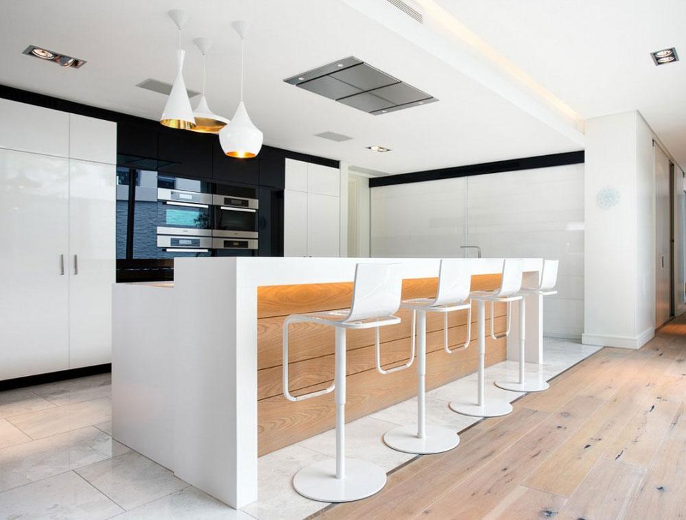 Lägenhet-kök-inredning-design-idéer-som-ett-exempel-11-lägenhet-kök-inredning design-idéer som exempel