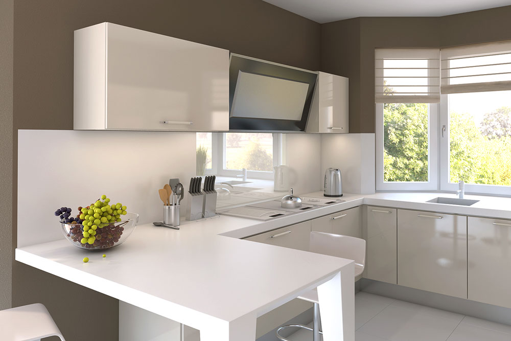 Lägenhet-kök-inredning-design-idéer-som-ett-exempel-2-lägenhet-kök-inredning design-idéer som exempel